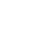 Central Valley North Narcotics Anonymous